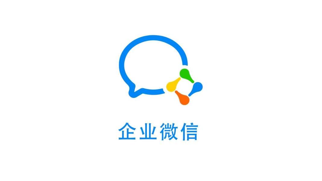 2.5版本新功能介绍